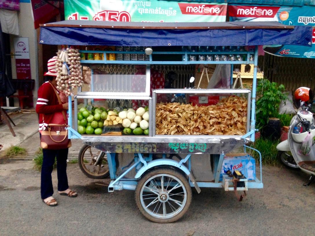 chip cart (1)