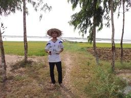 Village Voice: Gkea Gkoheng