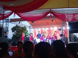 So You're Going to a Khmer Wedding – Part 3 of 3