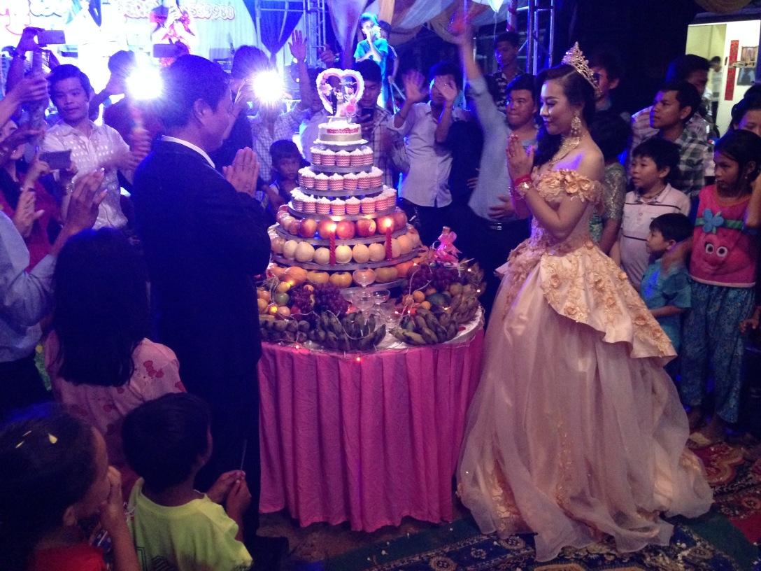 fg cake 4