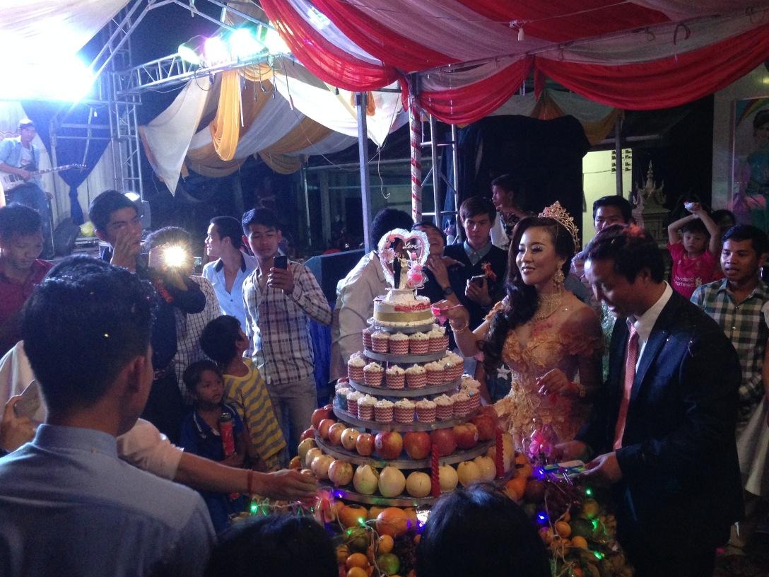 fh cake 2