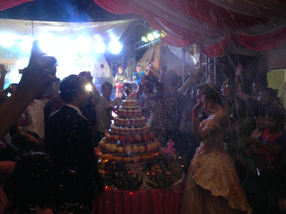 fj cake 3